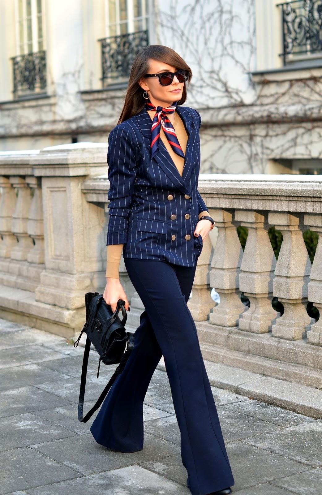 blogi o modzie | blogi modowe | blogerka modowa