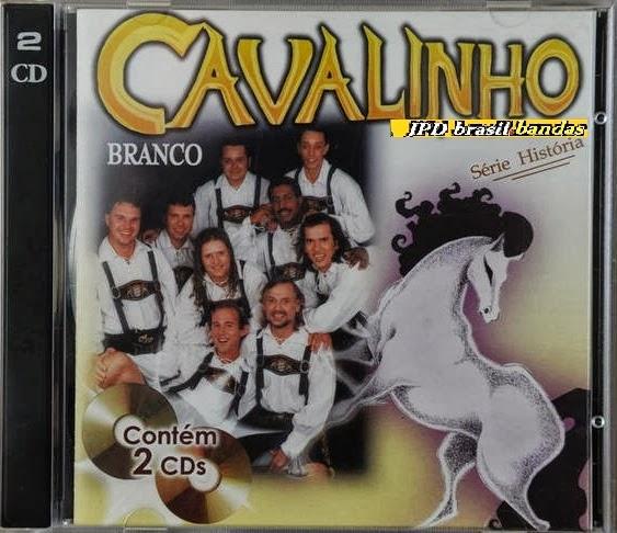 musicas banda cavalinho branco