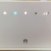 Unlock / Crack Huawei B315s-519 Router