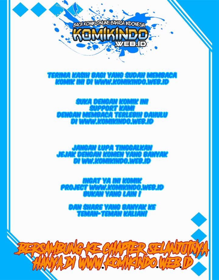 Dilarang COPAS - situs resmi www.mangacanblog.com - Komik yuru camp 013 - chapter 13 14 Indonesia yuru camp 013 - chapter 13 Terbaru 32|Baca Manga Komik Indonesia|Mangacan