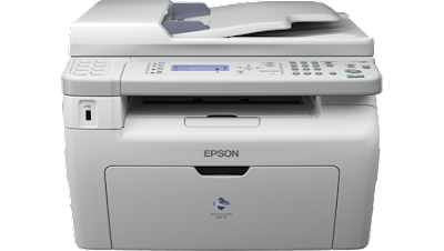 Epson AcuLaser MX14NF Driver Download