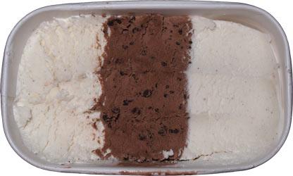 Pleasant On Second Scoop Ice Cream Reviews Breyers Ice Cream Cake Ice Cream Funny Birthday Cards Online Alyptdamsfinfo