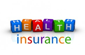 Tip To Keep Your Medical Health Insurance From Leading You To Sick