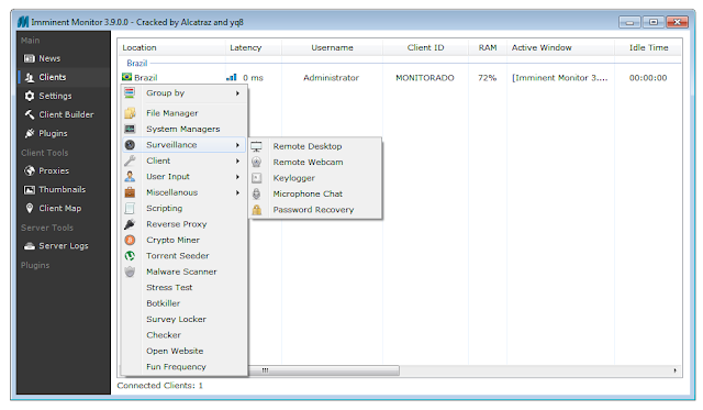 Imminent Monitor 3.9.0.0 Cracked By Alcatraz And yq8,download Imminent Monitor 3.9.0.0 Cracked By Alcatraz And yq8