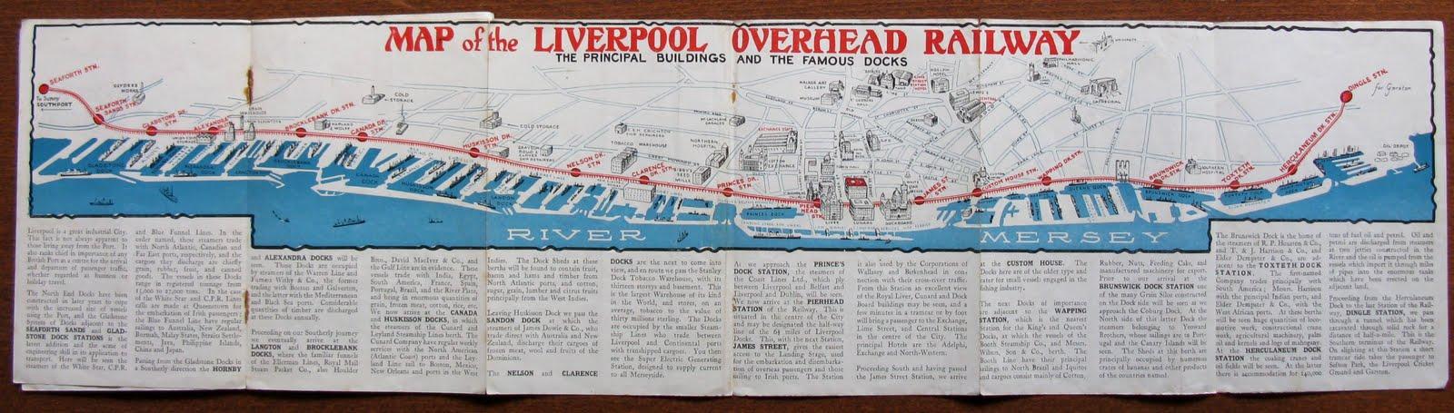 Liverpool%20Overhead%20Railway%201.jpg