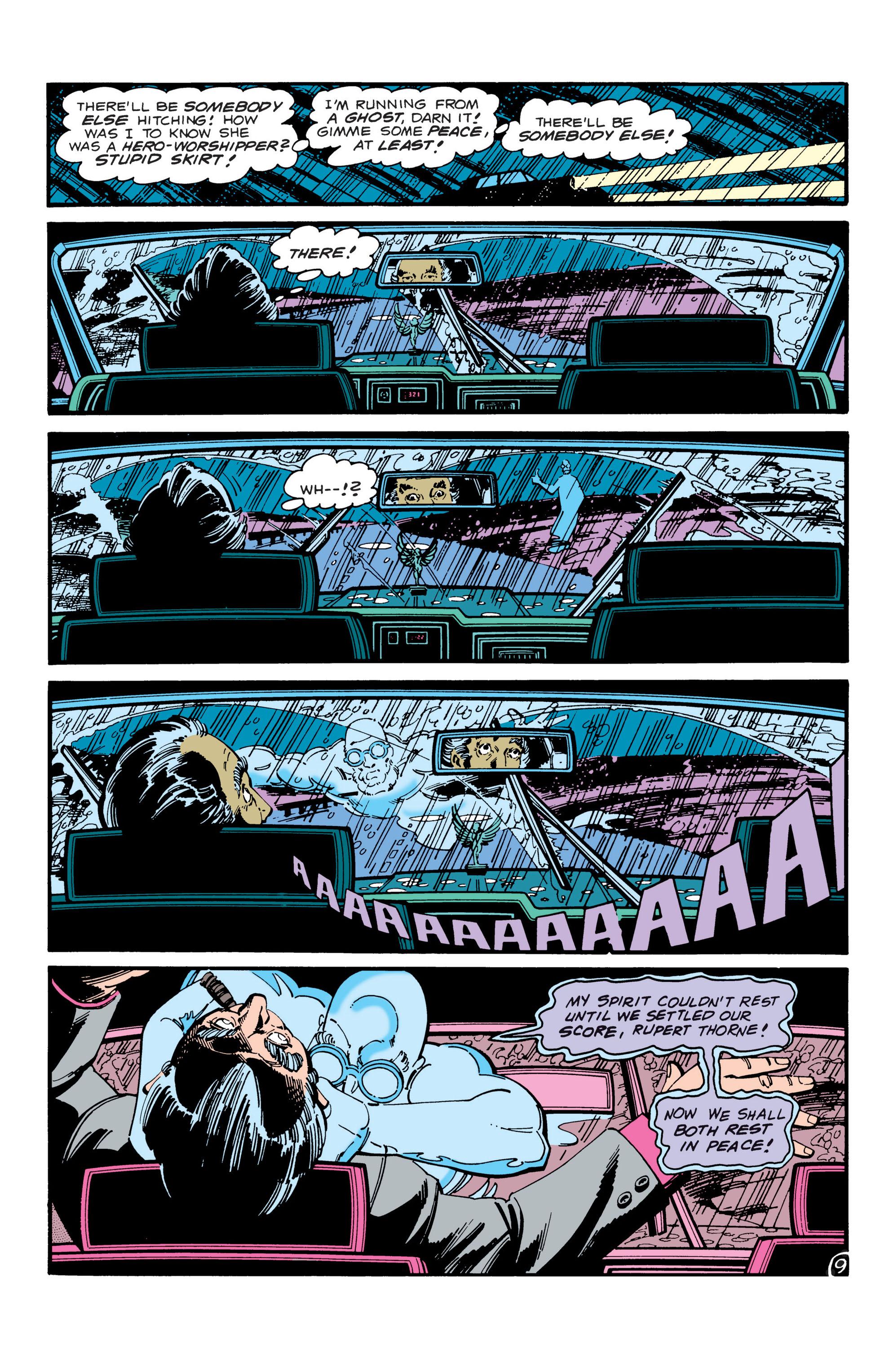 Detective Comics (1937) 476 Page 9