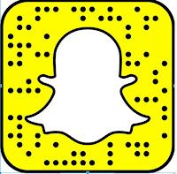 Espiar Snapchat en Teléfonos Celulares Android o iPhone