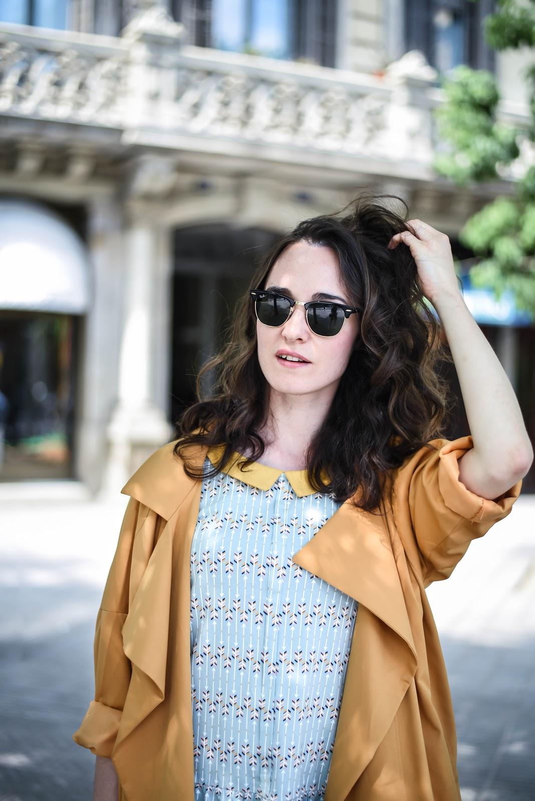 mustard_summer_look_trench_dress