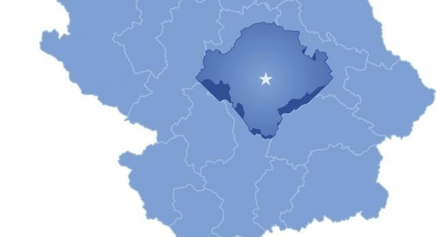 #Kosovo #Metohija #Izdaja #Razgraničeje #Srbija #Vučić #Šiptari #Separatizam