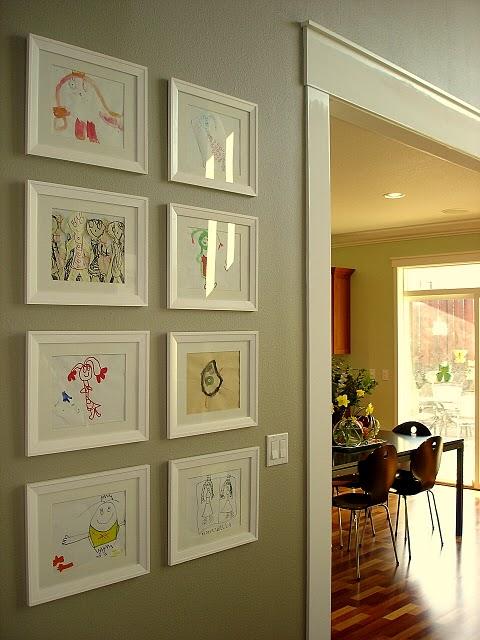 8 ideas para decorar nuestra casa hazlo tu misma for Como decorar nuestra casa