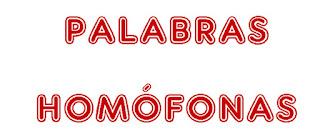 https://capitaneducacion.blogspot.com/2018/11/4-primaria-lengua-palabras-homofonas_90.html