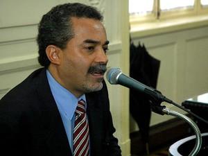 Ex-delegado do RJ é condenado a 97 anos de prisão