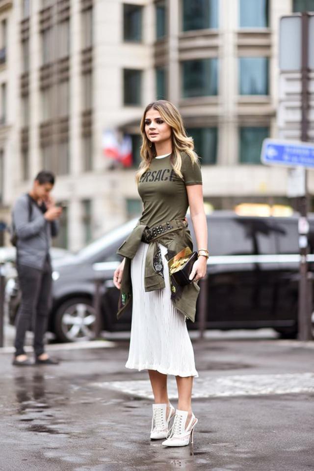 militarismo, militarismo fashion, como usar militarismo, blog camila andrade, blogueira de moda em ribeirão preto, fashion blogger em ribeirão preto, blog de dicas de moda, blog do interior paulista