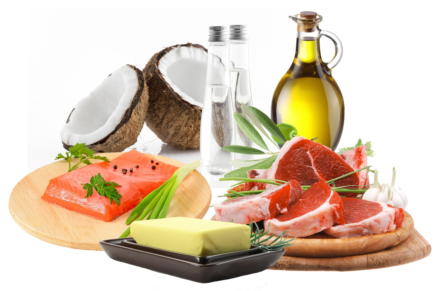 ASK THE DOCTOR: The Pros and Cons of the Keto Diet
