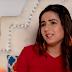 Dil Se Dil Tak: Parth shocked to witness Teni during Shorvori's mishap