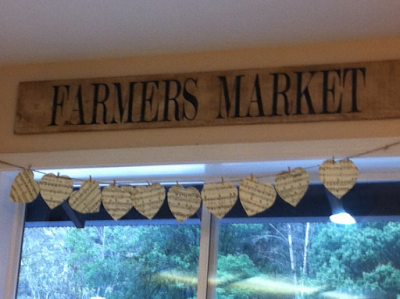 https://www.etsy.com/listing/267122423/farmers-market-sign-large-farmstyle