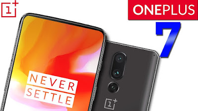OnePlus7, Upcoming OnePlus Smartphones