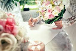 Aduhai Proposal Nikah