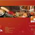 Brita, catalogue produits