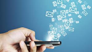 Cara Membalas E-Mail dan Membuat Catatan di PDA