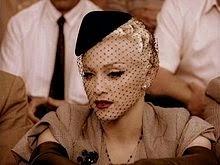 Madonna Lyrics - Take A Bow www.unitedlyrics.com