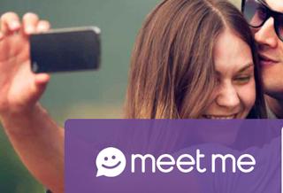 Nuevo Meetme 2016 para encontrar pareja