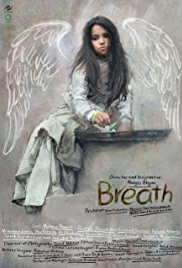 Watch Breath Online Free 2016 Putlocker