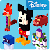 Disney Crossy Road v1.401.9653 Mod