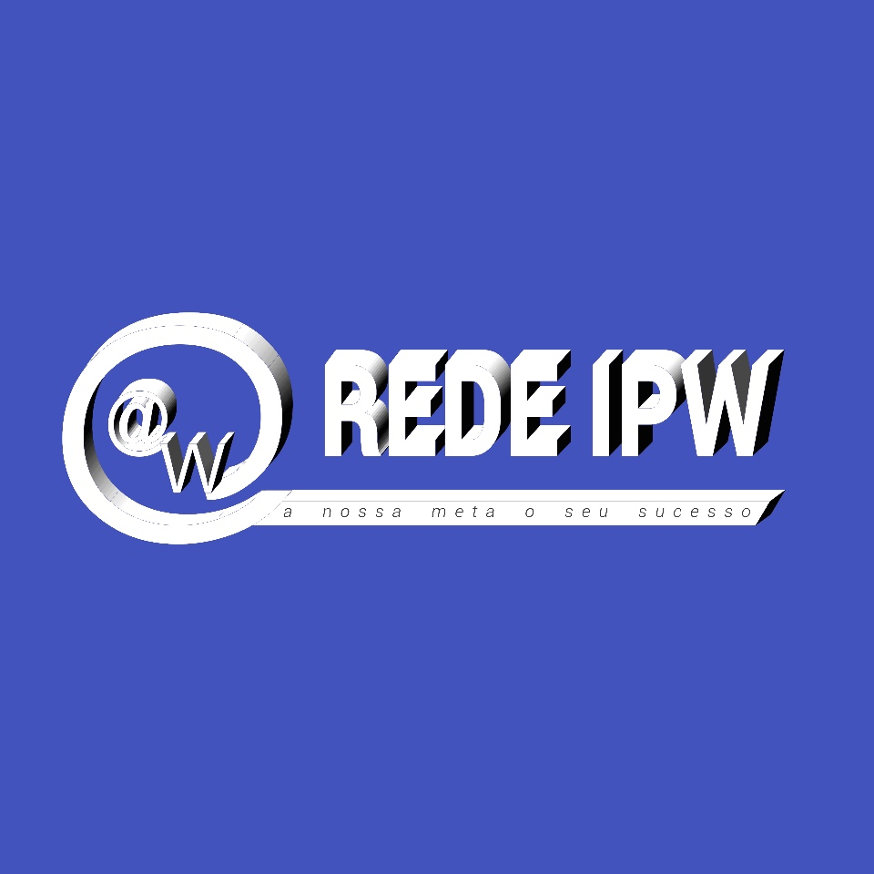 Rede IPW