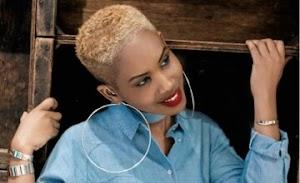 Download Audio | Princess Priscillah - Warandemewe