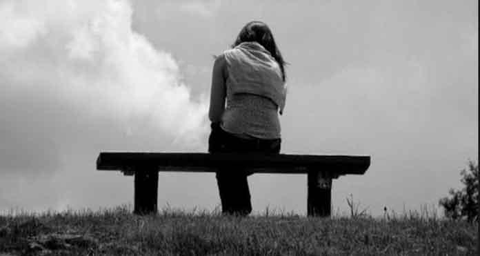 Kata Kata Galau Cinta Paling Sedih Yang Menyayat hati