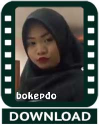 Jilbab Semok Goyangan Mantap