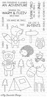 http://scrapcafe.pl/pl/p/NA-ZAMOWIENIE2-My-Favorite-Things-Warm-Fuzzy-Friends-Clear-Stamps/4619