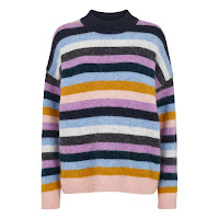 https://secondfemale.com/maville-knit-loose-multi-o-neck.html