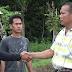 Warga Ini Rela Sumbangkan Tanah  Buat Bangun SDN 3 Pasar Krui