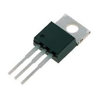 Los tiristores son básicamente switches electrónicos, y nos sirven para regular el paso de corriente, son similares en apariencia al transistor