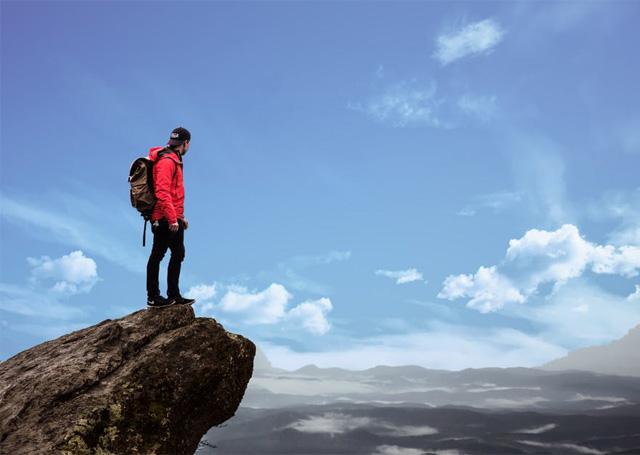 (DESIGN AND CREATIVITY), risiko bisnis dan solusinya jelaskan contoh proses pengambilan risiko oleh entrepreneur