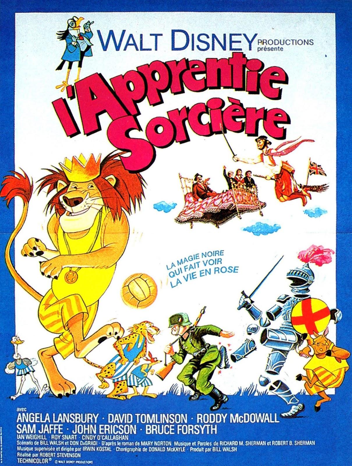 Amarilla L Apprentie Sorcière E Book Epub
