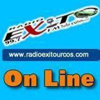 Radio Exito Urcos