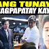 Mga Taong Nasa Likod sa Pagpapatay kay Kian, LUMABAS NA!
