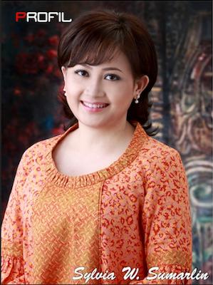 D- Net Bisnis Menjadikan Indonesia Raja Negeri Sendiri