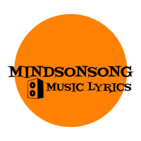 mindson songs