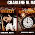 Release Blitz & Giveaway - Darkest Temptations by Charlene M. Martin