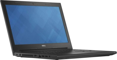 Support for inspiron 14 3462 | drivers & downloads | dell us.
