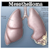 How Many Type Of Mesotelioma