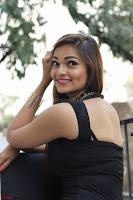 Ashwini in short black tight dress   IMG 3449 1600x1067.JPG