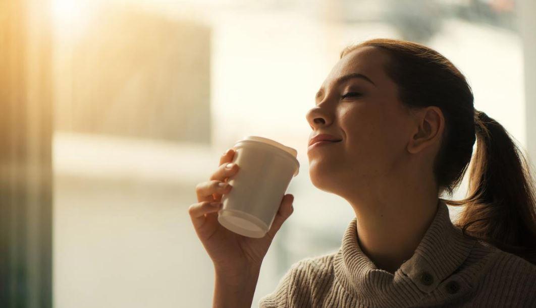 Manfaat melamun untuk kesehatan otak, meningkatkan daya ingat