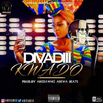 MUSIC:Divadii-Kwado