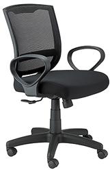 Eurotech Maze Chair