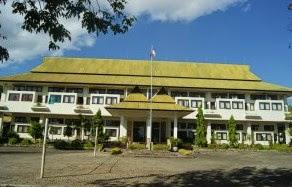Jadwal Pendaftaran Mahasiswa Baru ( PNK ) Politeknik Negeri Ketapang 2017-2018